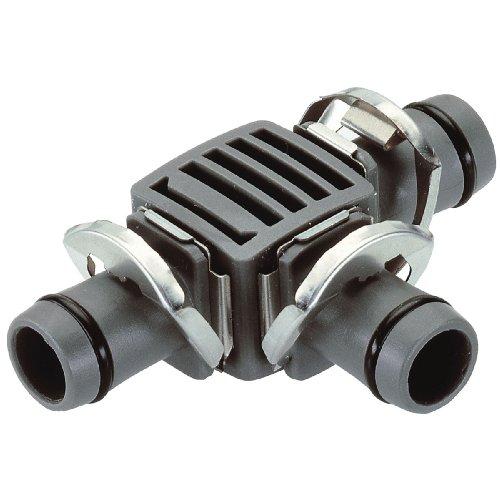GARDENA 13298329-U T - Joint 12 - Micro Drip System