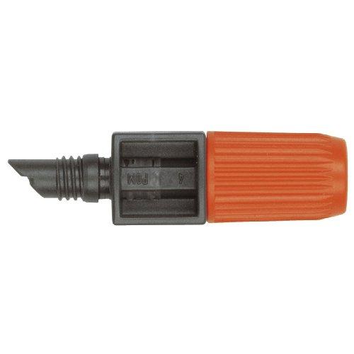 GARDENA 1391-U Micro Drip Endline Head - Micro Drip System