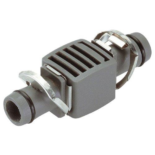 GARDENA 8356-U Connector 12 3 per pack -Micro Drip System