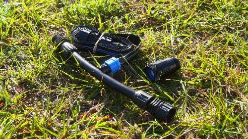 Easy Garden Drip Systems
