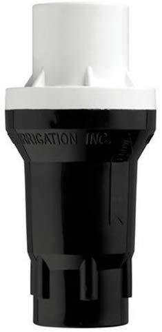 Orbit 34 Thread 25 PSI Pressure Regulator Water Drip Irrigation System 67743 2-Pack
