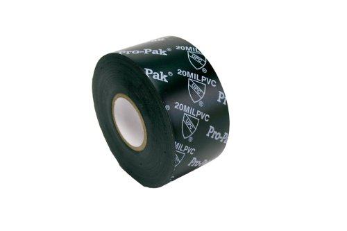 Orbit Sprinkler System 2-inch X 50-foot 20 Mil Pipe Wrap Tape 53550