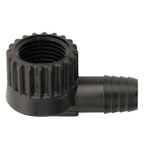 Toro 53306 Funny Pipe 1/2-inch Female Elbow Sprinkler