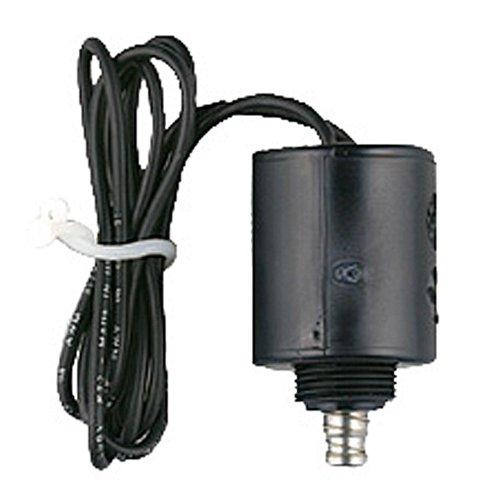 10 Pack - Orbit 24 Volt Solenoid for Automatic Sprinkler System Valves