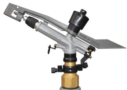 Yuzuak ATOM28 15 - Impact Sprinkler
