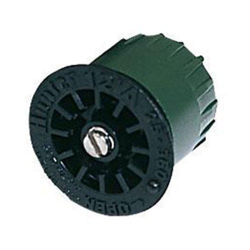 Hunter Sprinkler 12a Pro Adjustable Radius Nozzle 12-feet Green