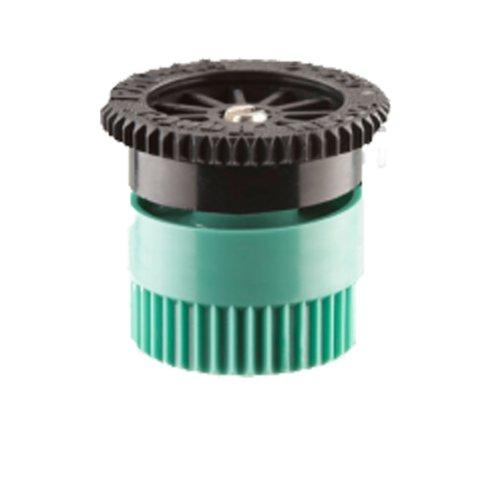 Hunter Sprinkler 4a Pro Adjustable Radius Nozzle 4-feet Light Green