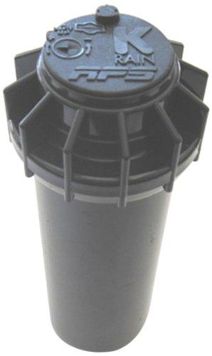 K-rain Rps Rotor No Nozzle Sprinkler 34-inch
