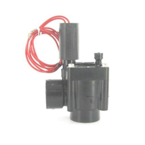 Hunter Sprinkler PGV100JTG PGV Series Jar Top 1-Inch Globe Female Valve without Flow Control