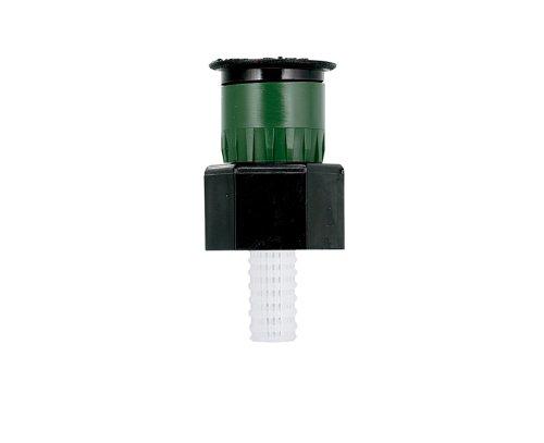 5 Pack - Orbit 12 Radius Adjustable Spray Shrub Sprinkler Head