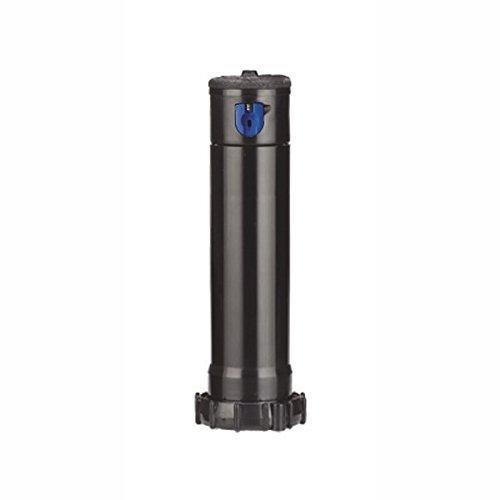 Hunter Pgp Ultra Shrub Rotor No Check Valve - Pgp-00