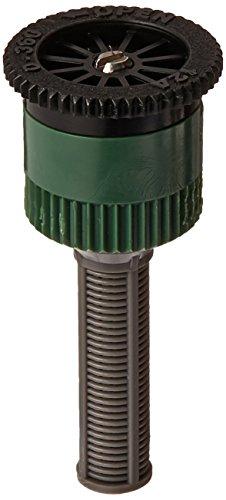Orbit 53583 Adjustable Arc Sprinkler Spray Head Nozzle 12-Feet