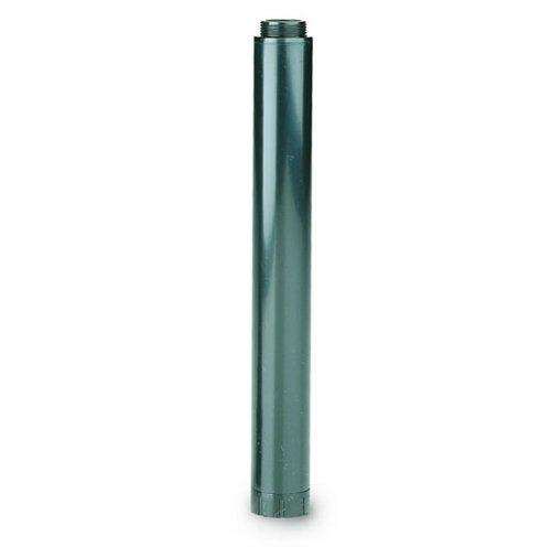 Rain Bird 1800-EXT Plastic 6 12 Extension for Sprinkler Spray Heads