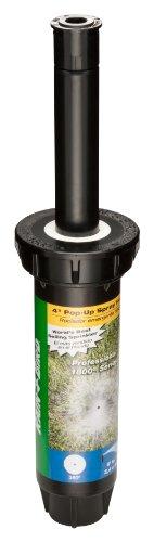 Rain Bird 1804f Pop-up Spray Sprinkler Head With Full Pattern Nozzle