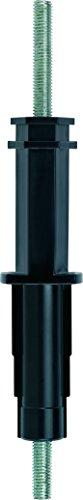 Underhill A-eo-srt12k Easyout Sprinkler Removal Tool Fits 2&quot- 6&quot Pop-up Spray Head Sprinklers