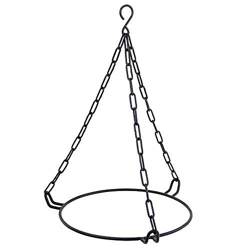 Achla Designs Hanging Ring for 12-in Birdbath Bowls