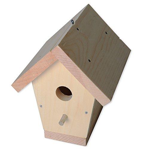 Demis Chunky Wren Bird House