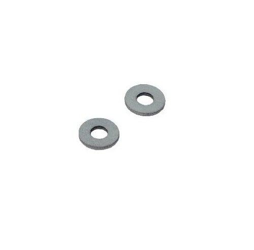 Hayward Decx1641125 No 10 Flat Standard Plain Washer Replacement For Hayward Perflex Filter And Astrolite