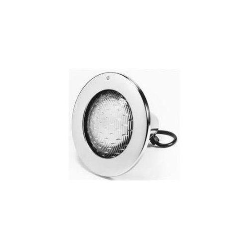 Hayward SP0581S100 AstroLite 12V 300W Underwater Light with 100 Cord