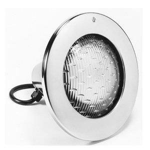 Hayward Sp0582sl50 Astrolite 300-watt 120-volt Underwater Stainless Steel Face Rim Light
