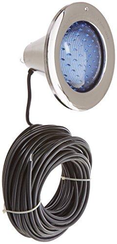 Hayward Sp0583slb100 120-volt500-watt Astrolite Pool And Spa Light With 100-feet Cord