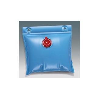 Winter Water Wall Bag