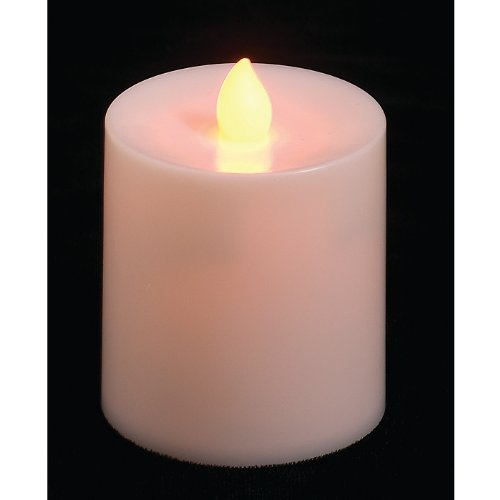 3 Inches Led Candle