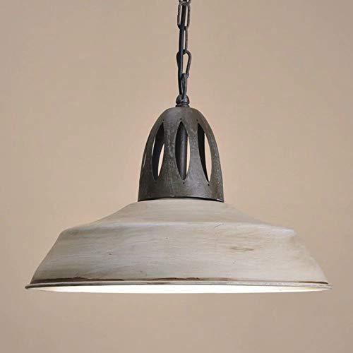 Industrial Nautical Barn Pendant Light Rustic Farmhouse Hanging Lighting Fixtures for Dining Room Kitchen Indoor Industrial Lamp