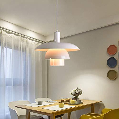Modern Minimalist Chandelier Study lamp Bedroom lamp Dining Room lamp