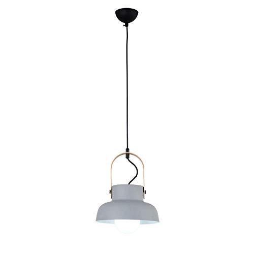 Modern Minimalist Dining Room lamp Modern Minimalist Creative Color bar Coffee Shop Lighting Wrought Iron
