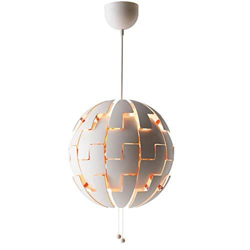 Modern Minimalist Dining Room lamp_Star Chandelier Modern Minimalist Dining Room lamp Personality Creative Deformation Explosive Ball lamp bar