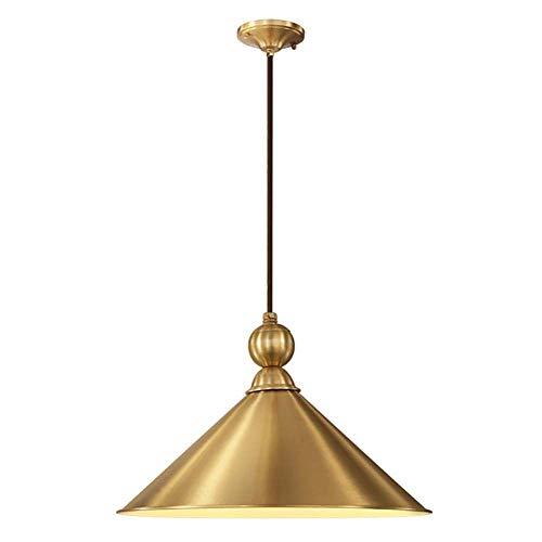 XAJGW Metal Industrial Pendant Light Vintage Barn Hanging Lamp Modern Iron Pendant Lighting Oil Rubbed Black Finish Ceiling LightDining Room Lamp