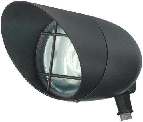 Nuvo Lighting Sf76748 One Light 18 Watt Gu24 Compact Fluorescent Light cfl Bulb Included 120 Volt Die Cast