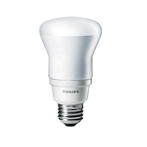 Philips 426833 13W 50-watt R20 ELA CFL Light Bulb