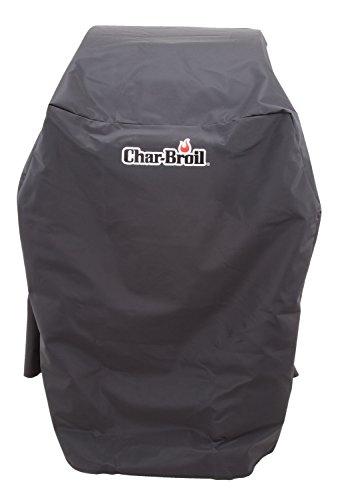Char-broil 2 Burner Grill Cover