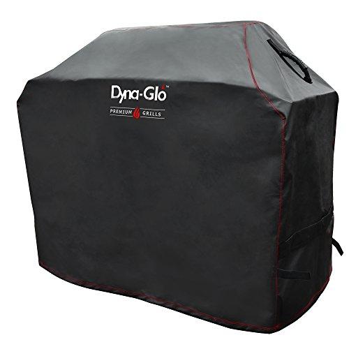 Dyna Glo DG400C Premium Grill Cover Medium