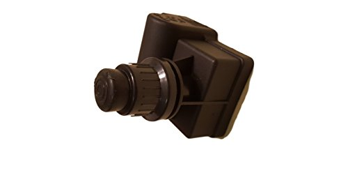 Replacement Ignitor for Gas grill models