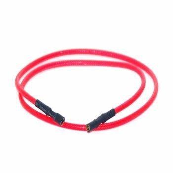 BBQ Grill Ignitor Wire Universal Fits Most BBq Grills 1G-7B 20 Fits Most Rotary Ignitor