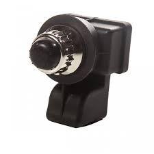 BBQ Grill Turbo Ignitor Module Single Spark 161445 OEM