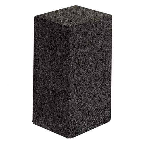 Best 18 Stone Bbqs