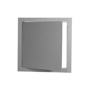 Elmdor Dry Wall Stainless Steel Access Door 10 x 10