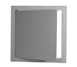 Elmdor Dry Wall Stainless Steel Access Door 14 x 14