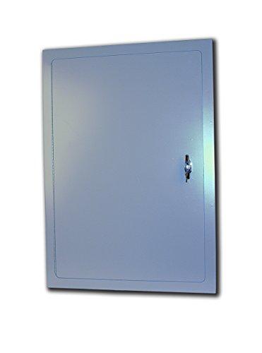 Exterior Access Door  Access Panel