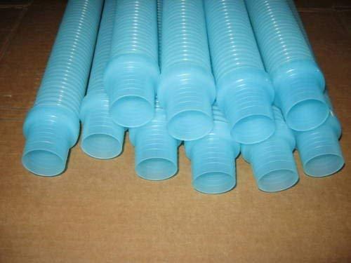 ZODIAC BARACUDA G3 G4 POOL CLEANER HOSE 48 10 40 FT