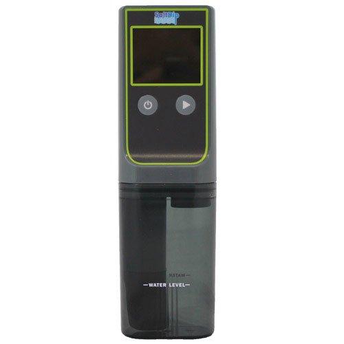 Saltdip Digital Pool Water Chemistry Tester