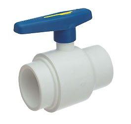 Praher Canada Products 200010p Preher True Single Union Socket - 2 X 2 In
