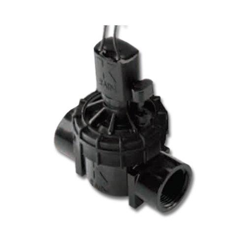 K-Rain 7101-J-SL Pro 150 Electric Valve Jar Top 1-Inch Slip