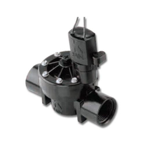 K-Rain 7101-SL Pro 150 Electric Valve 1-Inch Slip