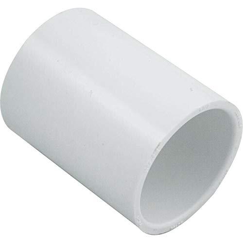 ZXA Coupling 1-12 Slip x 1-12 Slip -for Plastic Pipe