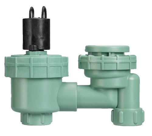 Orbit WaterMaster Underground 57626 34-Inch Jar-Top Anti-Siphon Valve